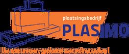 Logo Plasimo